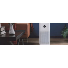 Как выбрать осушитель воздуха для дома или офиса