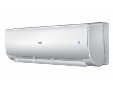 Кондиционер HAIER AS09NM5HRA серии Elegant