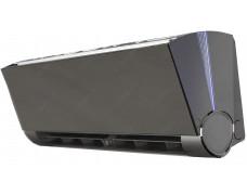 Кондиционер KENTATSU KSGX70HFAN1-BL серия  Titan Genesis