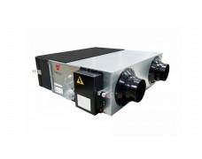 Приточно-вытяжная установка ROYAL CLIMA RCS-350-P Soffio Primo
