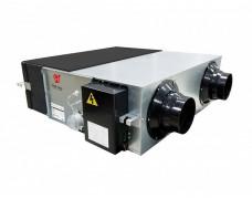 Приточно-вытяжная установка ROYAL CLIMA RCS-500-P Soffio Primo