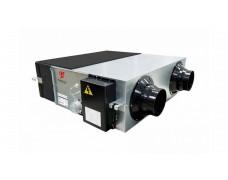 Приточно-вытяжная установка ROYAL CLIMA RCS-650-P Soffio Primo