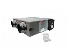 Приточно-вытяжная установка ROYAL CLIMA RCM-350-U серия Soffio Uno