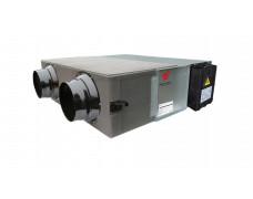 Приточно-вытяжная установка ROYAL CLIMA RCS-1250-U серия Soffio Uno
