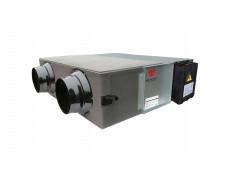Приточно-вытяжная установка ROYAL CLIMA RCS-1800-U серия Soffio Uno