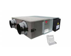 Приточно-вытяжная установка ROYAL CLIMA RCS-500-U серия Soffio Uno