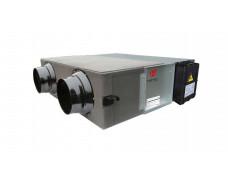 Приточно-вытяжная установка ROYAL CLIMA RCS-800-U серия Soffio Uno
