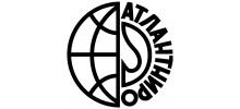 Атлант НИРО