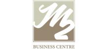 Бизнес центр М2