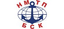Балтийская стивидорная компания