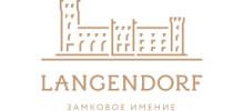 Лангендорф