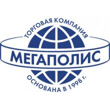 Мегаполис Опт