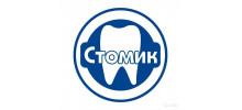 """Сеть стоматологии """"Стомик"""""""